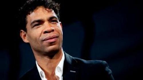 Cuban President Praises Dancer Carlos Acosta's Talent