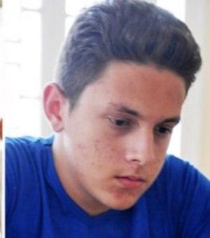 Logra Camagüey plata en ambos sexos y por equipos en Nacional juvenil de Ajedrez