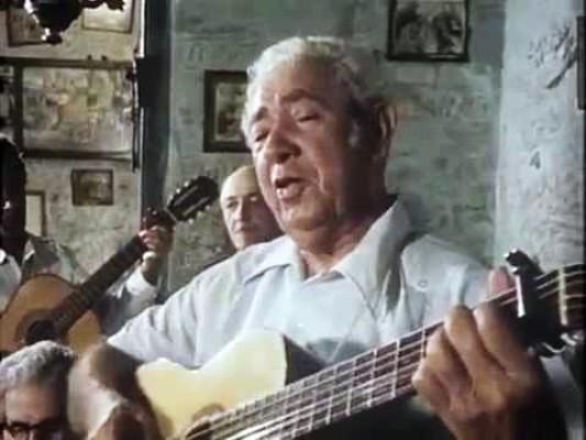 Carlos Puebla, el cantor de la Revolución cubana