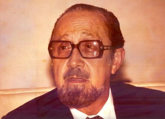 Debaten sobre vida y obra del politólogo cubano Carlos Rafael Rodríguez