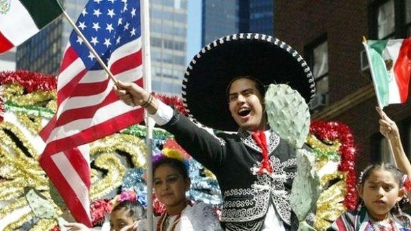Suspenden en EE.UU. celebración latina ante incertidumbre migratoria