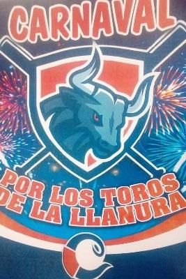 Festejará Camagüey con música y tradiciones actuación de los Toros de la Llanura