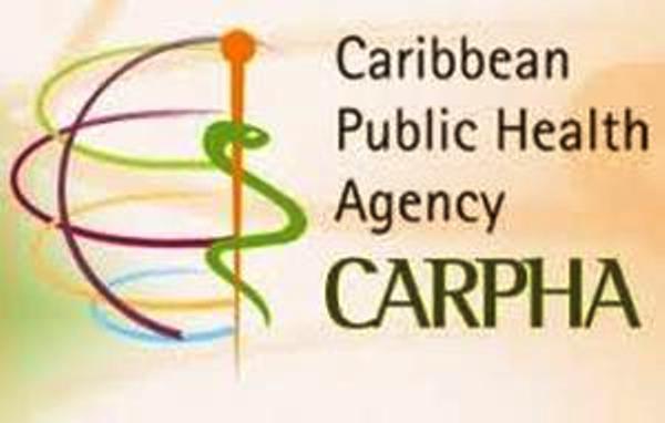 Diseñan plan contra posible propagación del zika en el Caribe