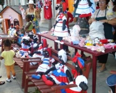 Proyecto comunitario Carsueños recorre Cuba