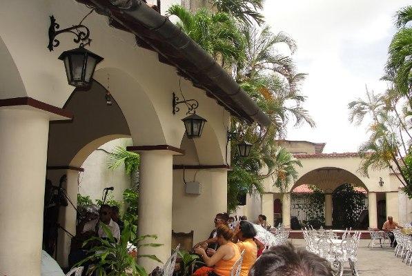 Cubadisco en Camagüey rendirá tributo a la trova