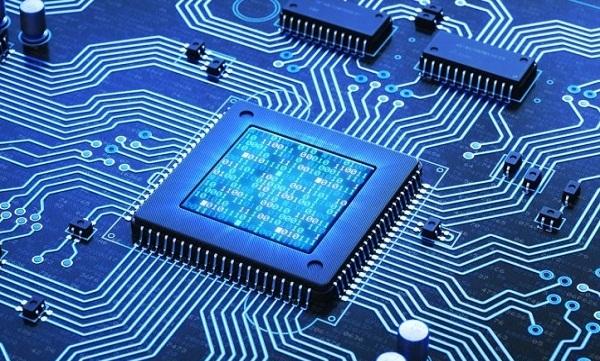 Desarrolla Cuba proyectos de Nanociencias y Nanotecnologías para 2030