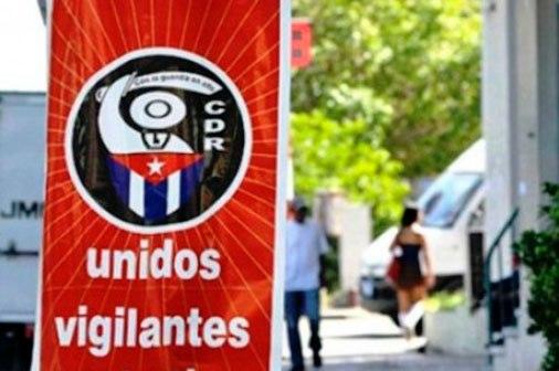 En fase final proceso IX Congreso de mayor organización de masas de Cuba