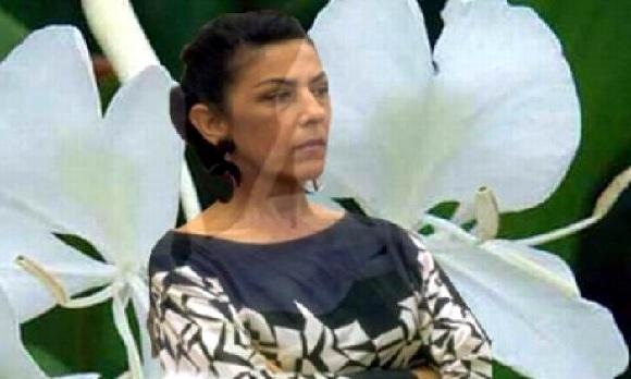 Presidencia de Cuba recuerda a la heroina Celia Sánchez (+Tuit y Audio)