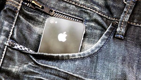 Diseñan material que permitirá cargar el celular con el roce de la ropa