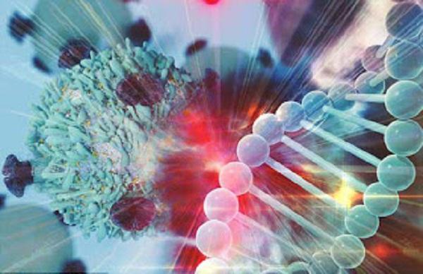 Proyecto Genoma: en busca de la inmunidad a los virus y el cáncer