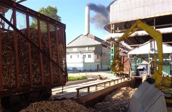 Impulsan Cuba y México renovación de la industria azucarera