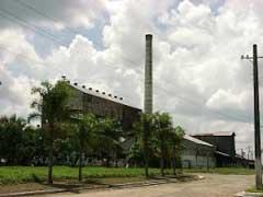 Inició la zafra azucarera en Camagüey