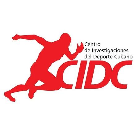 Cuenta con boletín científico Centro de Investigación del Deporte Cubano