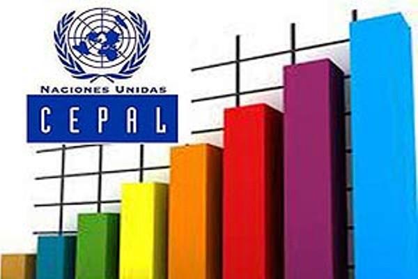 Bolivia con las mejores perspectivas de crecimiento económico en América Latina y el Caribe