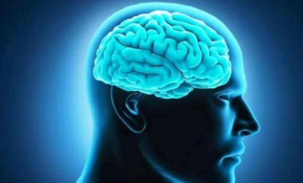 Aguja ultrafina permite administrar medicamentos directamente al cerebro