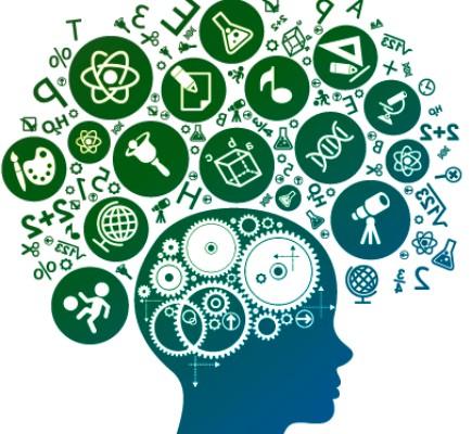 El entrenamiento cognitivo estimula procesos mentales, aseguran expertos