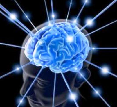 Acogerá Cuba por vez primera cita mundial de Psicofisiología