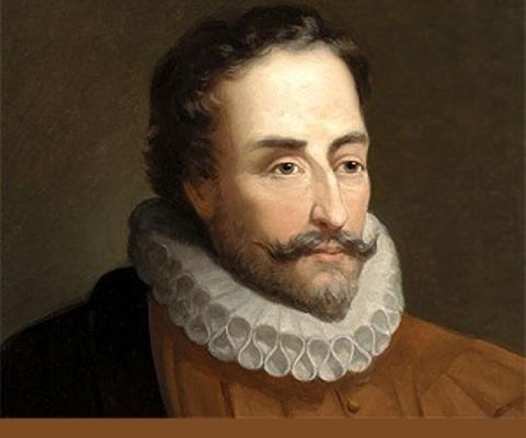 Honremos la lengua de Cervantes desde el conocimiento