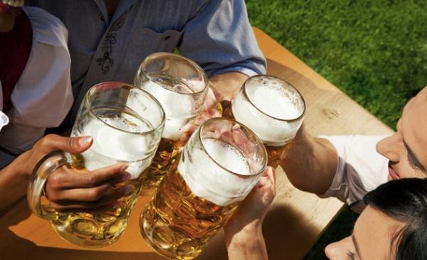 Investigan relación entre la personalidad y gustos por alimentos y bebidas