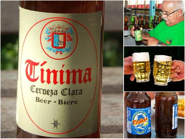 Cuba también celebra el Día Mundial de la Cerveza