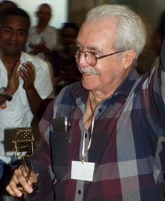 Cadena Agramonte en la vida de César Arredondo (+ Audio)