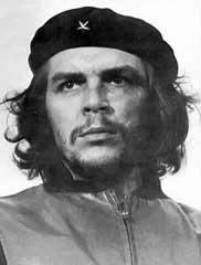Mantiene plena vigencia pensamiento económico del Che