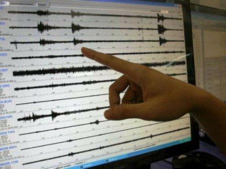 Sumará Cuba otras diez estaciones a su red sismológica