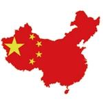 Dispuesta China a trabajar para más cooperación con Latinoamérica