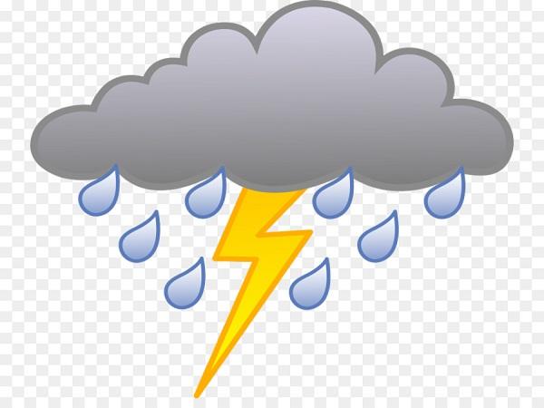 Aumentan las probabilidades de lluvias en Camagüey