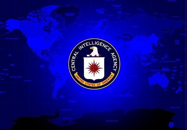Durante décadas la CIA espió comunicaciones de aliados y adversarios