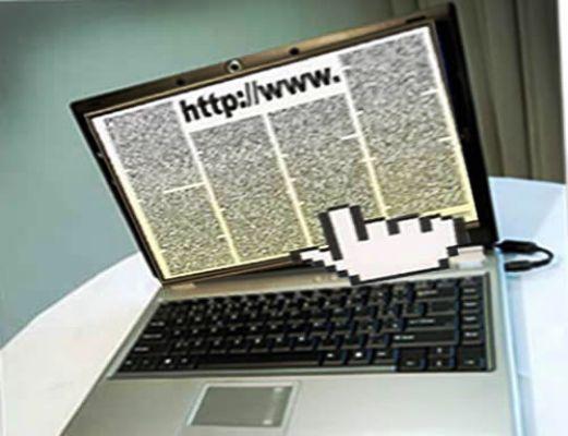 Retos del ciberperiodismo en jornada de debate de la prensa camagüeyana