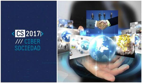 Cibersociedad 2017: una visión de futuro
