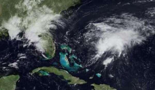 Será de normal a activa temporada ciclónica del 2016