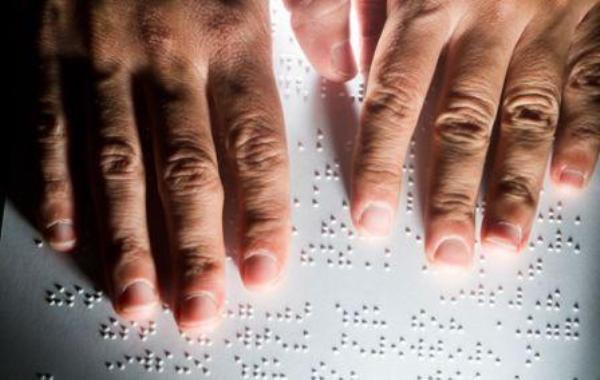 Reparan en Cuba Centro de Rehabilitación para Ciegos