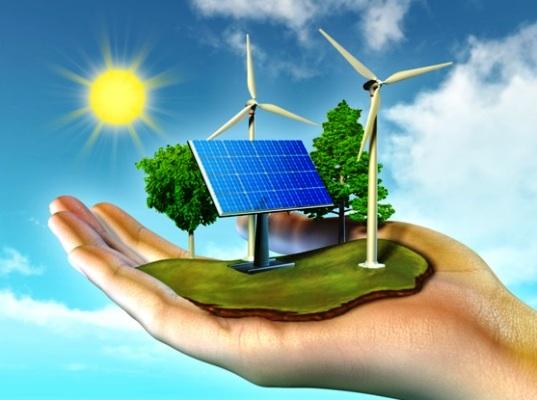 ciencia y tecnolog a en camag ey para el desarrollo sostenible