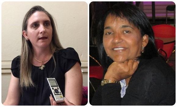Reconocen a investigadoras camagüeyanas con Premio Sofía Kovalevskaya