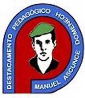 Asociación de Pedagogos de Cuba convoca al rescate de la memoria histórica