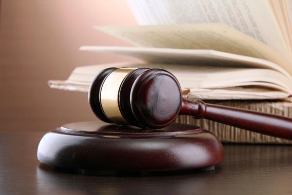 Consolidan Cuba y China relaciones bilaterales en el sector judicial