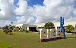 Colectivo de centro genético y biotecnológico de Camagüey envía carta a Fidel