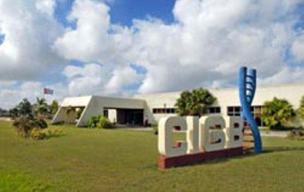 Celebrarán en Camagüey II Congreso Internacional Bioprocesos Cuba