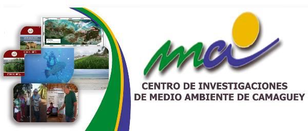 Convocan en Camagüey a Taller de Medio Ambiente y Desarrollo Sostenible