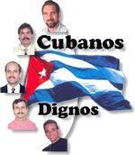 Cuba demanda justicia en El Paso; y libertad para Los Cinco