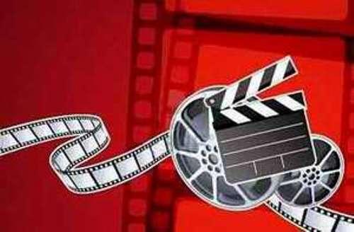 Cine europeo más cerca de la gran pantalla cubana