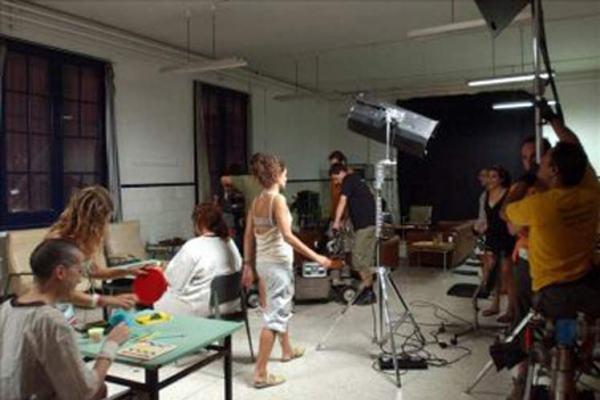 Terminan estudios sobre Cine en Cuba estudiantes de varios países