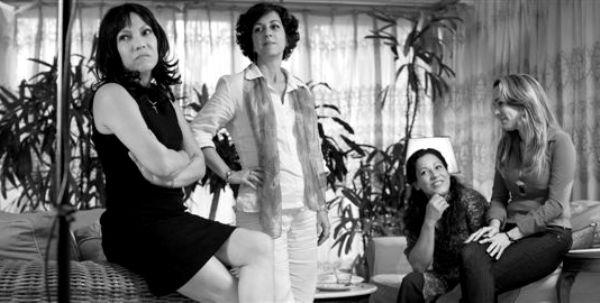 Realzan aportes de la mujer al Cine cubano
