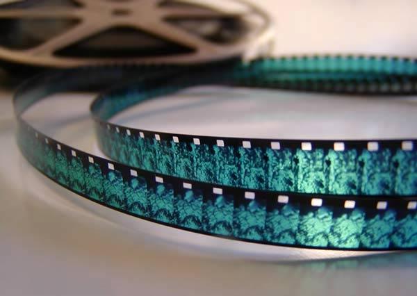 Comienza Festival Internacional del Cine Latinoamericano
