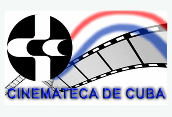 Cinemateca de Cuba rinde tributo al Neorrealismo italiano