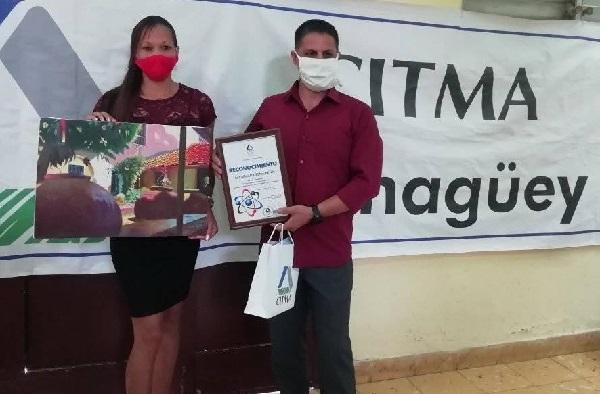 Camagüey, provincia destacada en la gestión ambiental durante el 2019