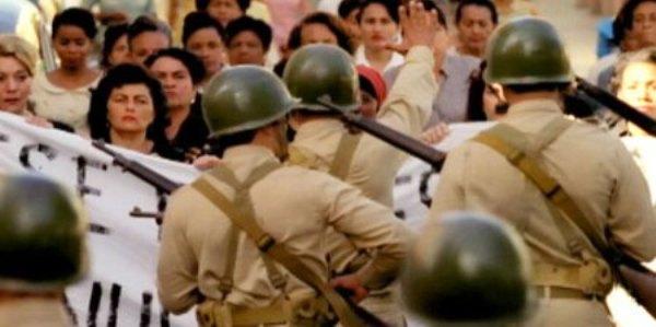 Exhiben en Camagüey película sobre lucha clandestina en Cuba