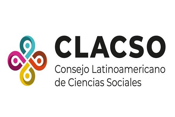 Desde capital cubana, CLACSO al servicio de Latinoamérica y el Caribe